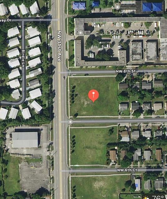 700 NW 31st Avenue, Pompano Beach, FL 33069