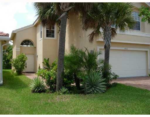 5543 Wishing Star Lane, Lake Worth, FL 33463