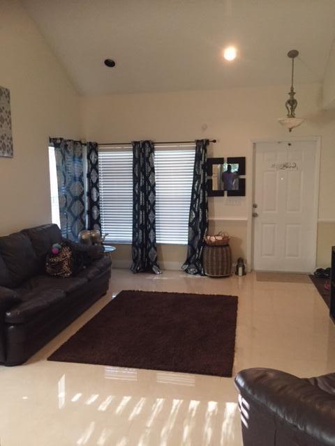 4818 Mcgill Street, Boynton Beach, FL 33436