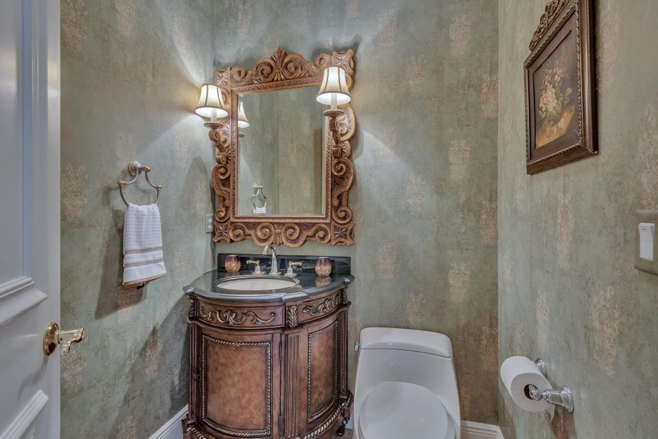 View Photo Slide Show  48  48 Photo. Real Estate FOR SALE   240 Montant Drive  Palm Beach Gardens  FL