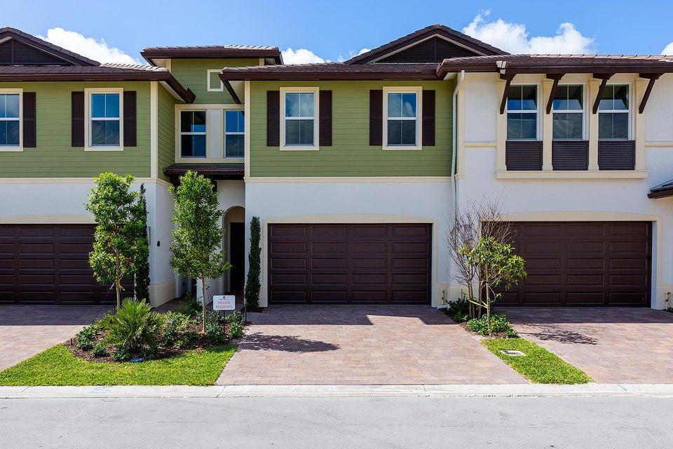 , Boca Raton, FL 33433