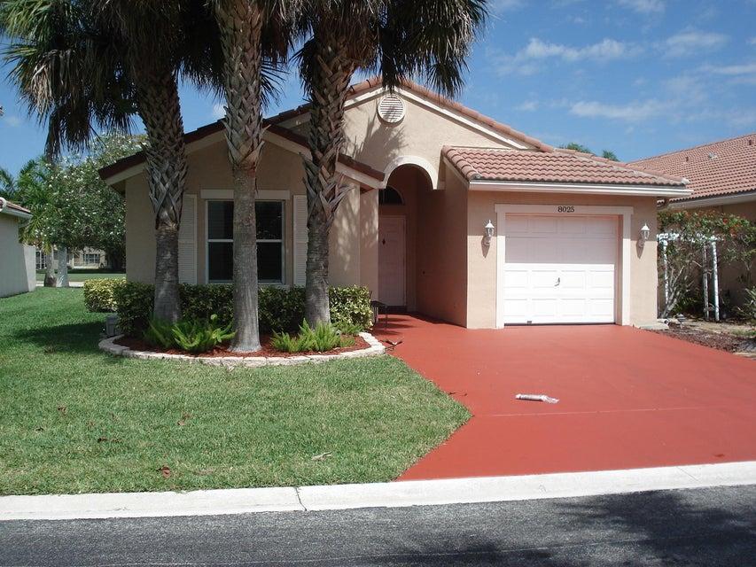 8025 Pelican Harbour Drive, Lake Worth, FL 33467