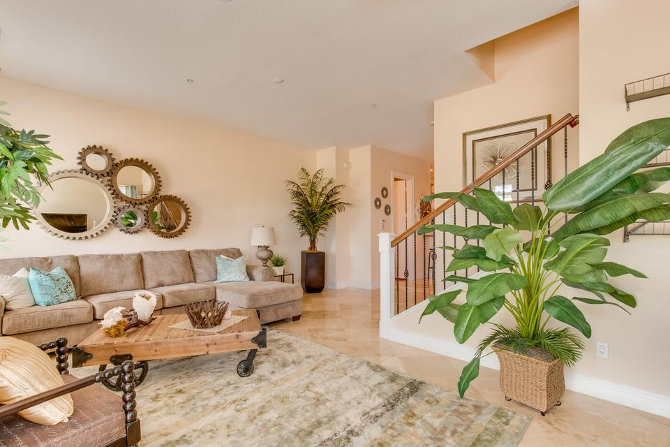 Additional photo for property listing at 16 Via Floresta Drive  Boca Raton, Florida 33487 Vereinigte Staaten
