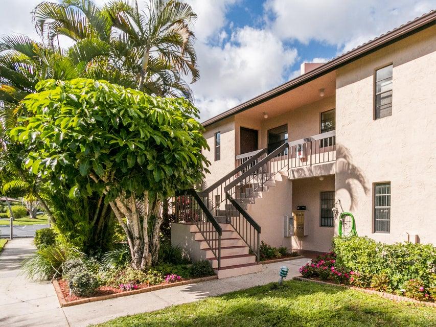 9280 Vista Del Lago 32d, Boca Raton, FL 33428