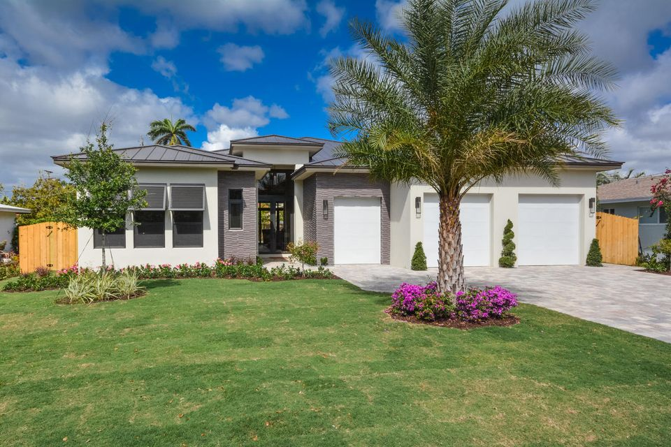 718 NW 5th Avenue, Delray Beach, FL 33444