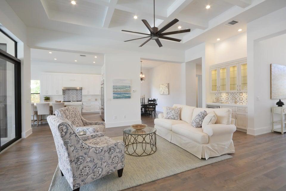 718 NW 5th Avenue, Delray Beach, FL 33444