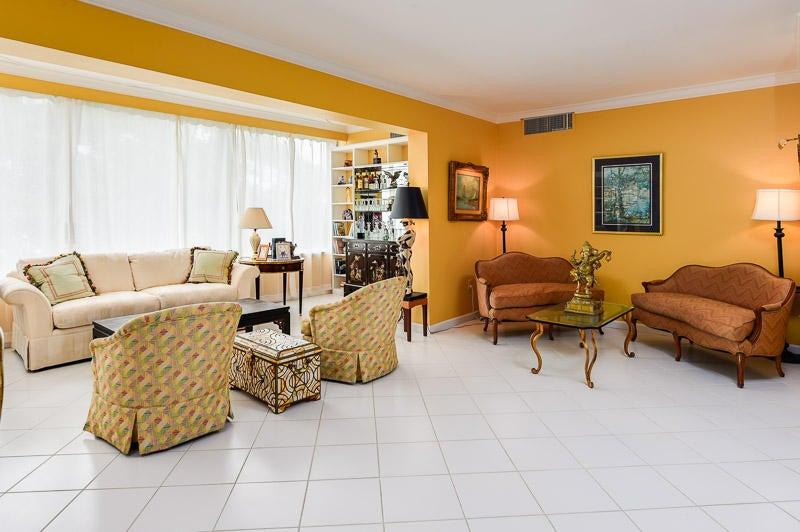 44 Cocoanut Row 301a, Palm Beach, FL 33480