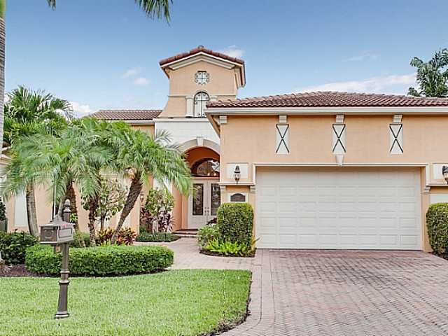 Rentals for Sale at 120 Viera Drive 120 Viera Drive Palm Beach Gardens, Florida 33418 United States