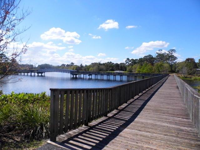 Single Family Home for Sale at 5063 SE Grouper Avenue Stuart, Florida 34997 United States