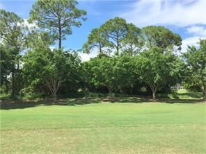 Additional photo for property listing at 10304 SW Rookery Way 10304 SW Rookery Way Palm City, Florida 34990 Estados Unidos