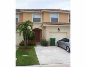 119 Wakulla Springs Way  Royal Palm Beach, FL 33411