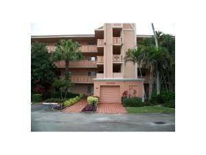 14360 Strathmore Lane 406, Delray Beach, FL 33446