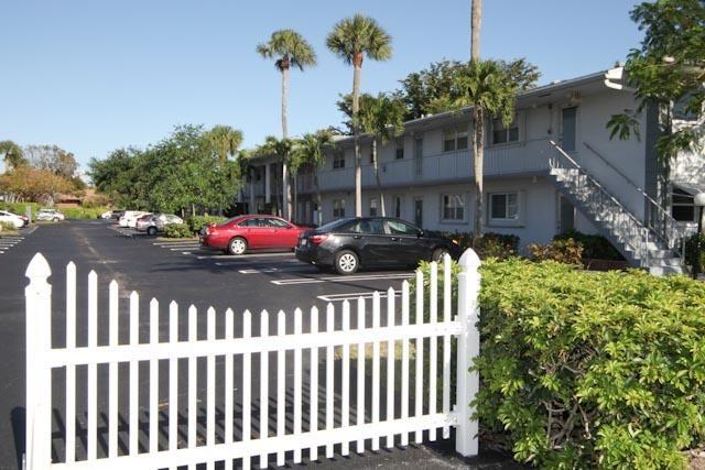 2740 SW 22nd Avenue 1612, Delray Beach, FL 33445
