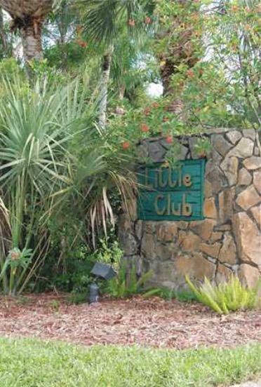 18081 SE Country Club Drive 56, Tequesta, FL 33469