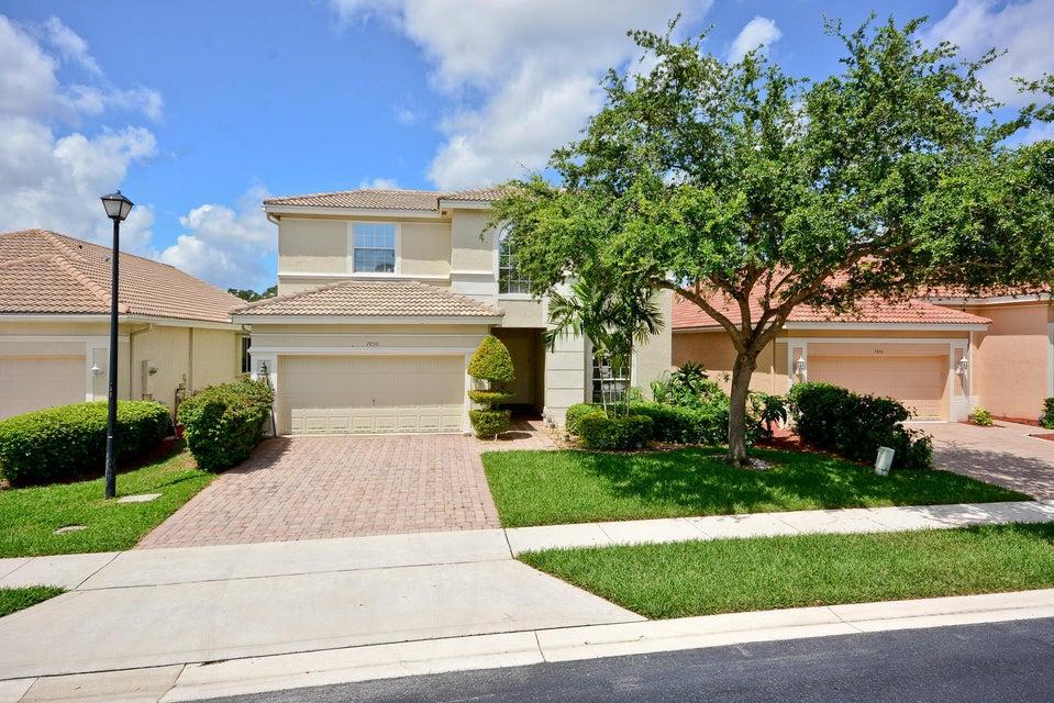7850 Monarch Court, Delray Beach, FL 33446