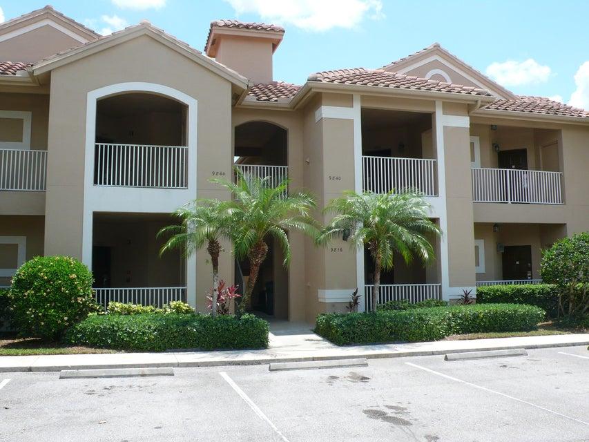 9816 Perfect Drive 39, Port Saint Lucie, FL 34986