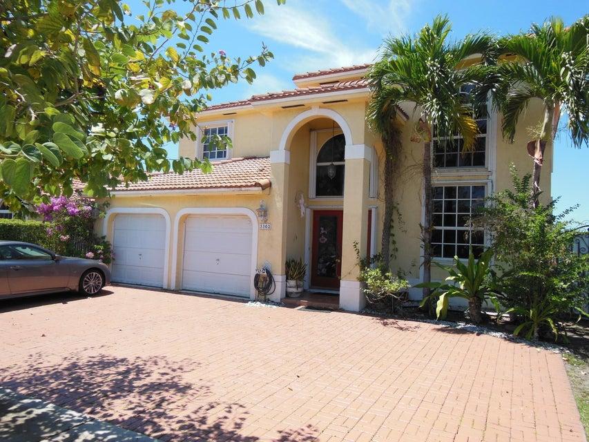 3302 SW 152nd Place, Miami, FL 33185