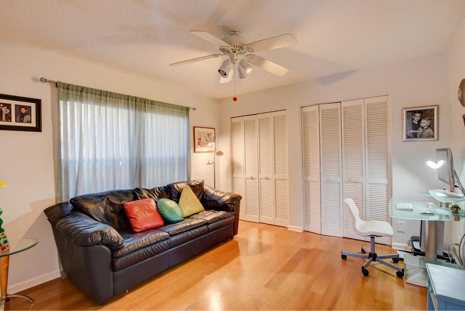 5th Bedroom/Den/Office