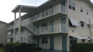 350 Horizon E 106, Boynton Beach, FL 33435