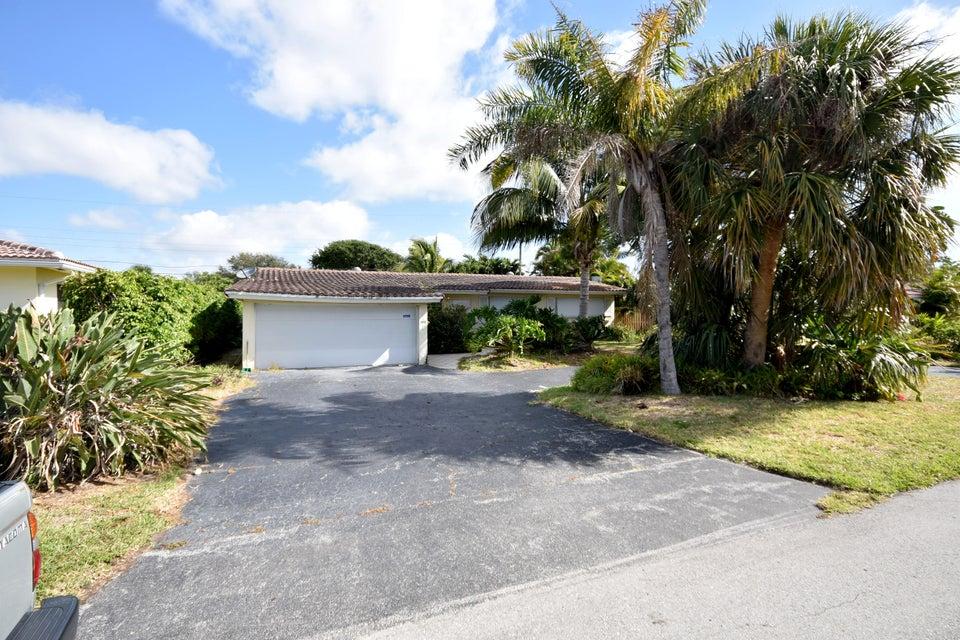 1573 SE 5 Court, Deerfield Beach, FL 33441