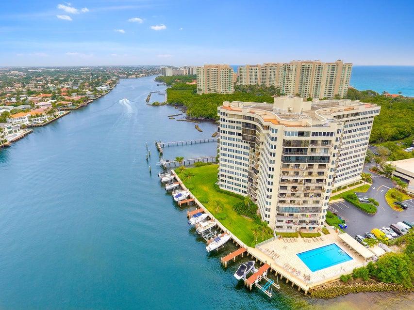 3912 S Ocean Boulevard 310, Highland Beach, FL 33487