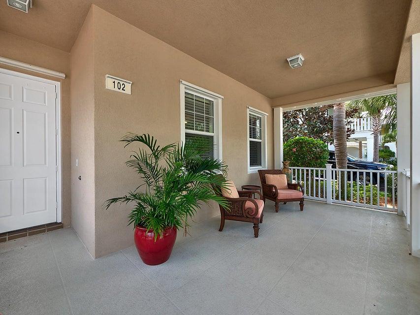 New Home for sale at 102 Lagrange Way in Jupiter