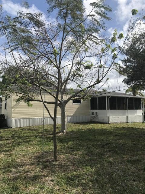 6960 NW 43 Terrace, Coconut Creek, FL 33073