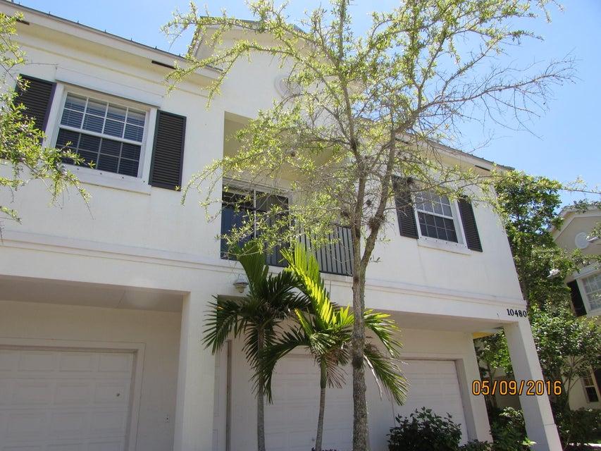 10480 SW Stephanie Way 3202, Port Saint Lucie, FL 34987