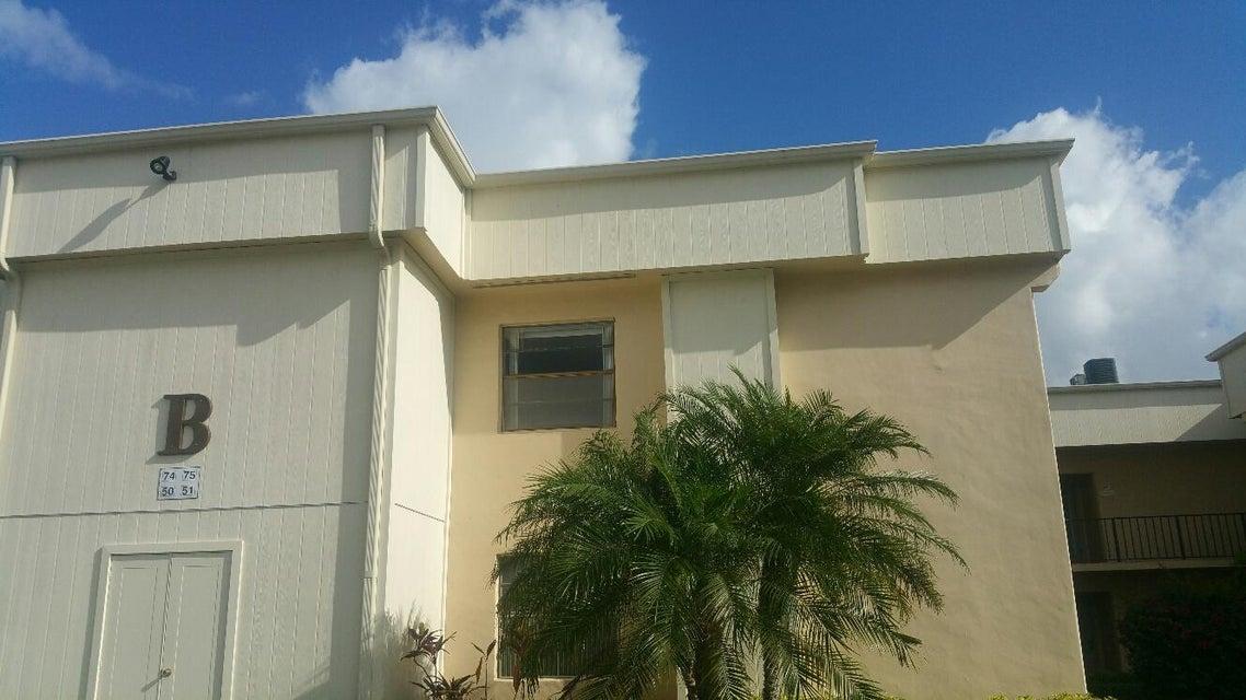 75 Piedmont B, Delray Beach, FL 33484