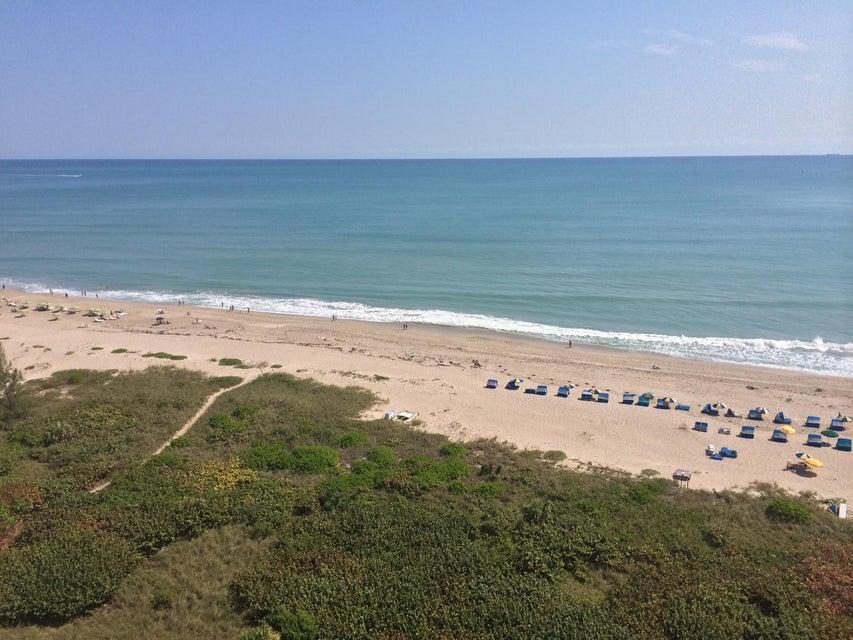 3000 N Ocean Drive 16-E, Singer Island, FL 33404