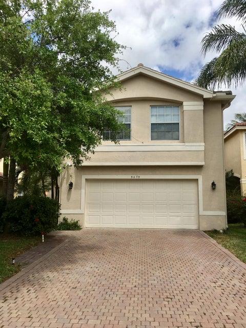 5075 Starblaze Drive, Greenacres, FL 33463