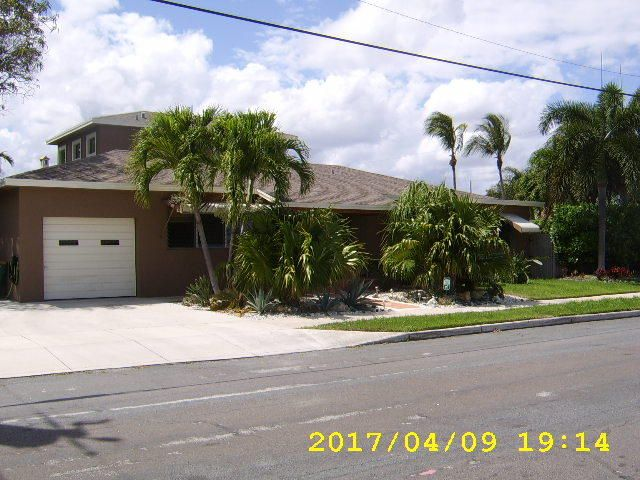 303 Cornell Drive, Lake Worth, FL 33460