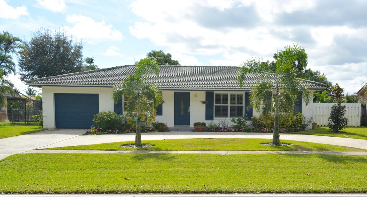 2616 Nw 37th Street