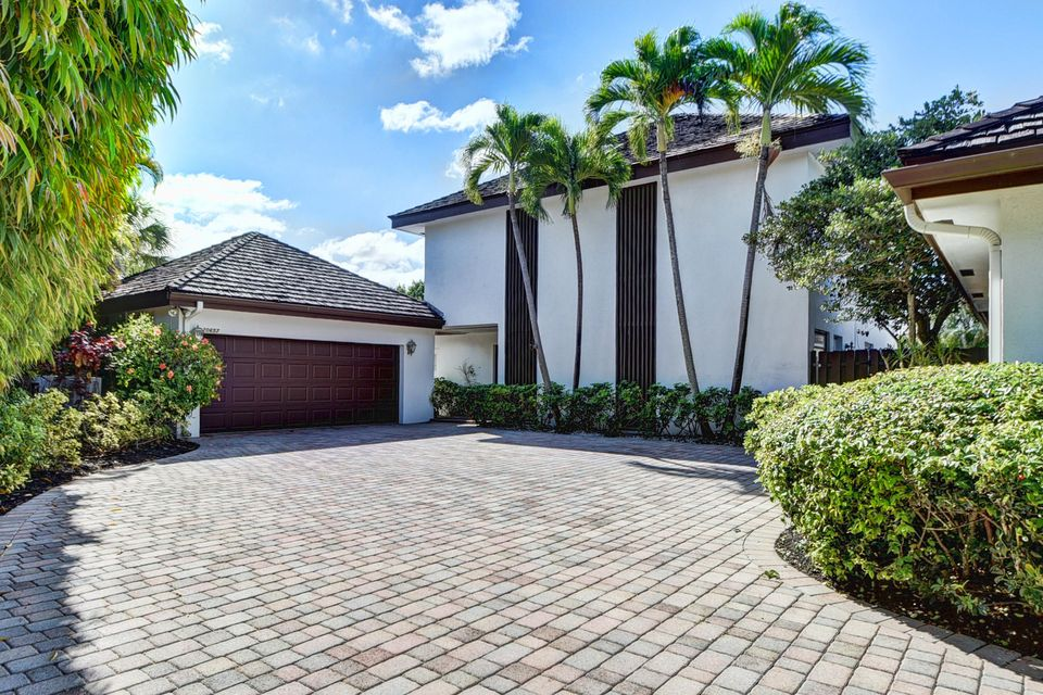 20657 Linksview Circle  Boca Raton FL 33434