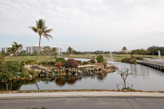 boca-west-panache view