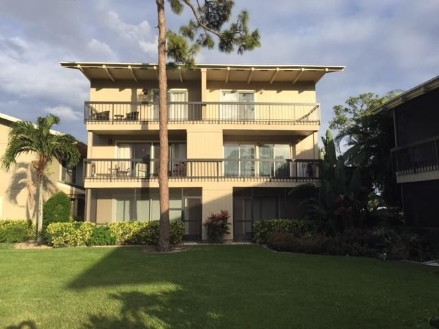 9219 SE Riverfront Terrace F, Tequesta, FL 33469