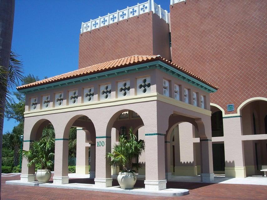 140 SE 5th Avenue 438, Boca Raton, FL 33432