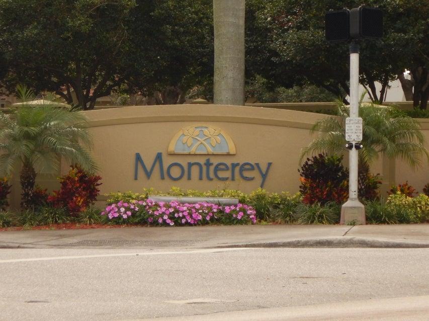 111 Lake Monterey Circle, Boynton Beach, FL 33426