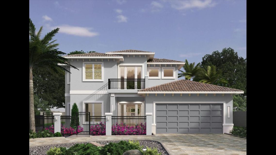 230 Nw 9th Street