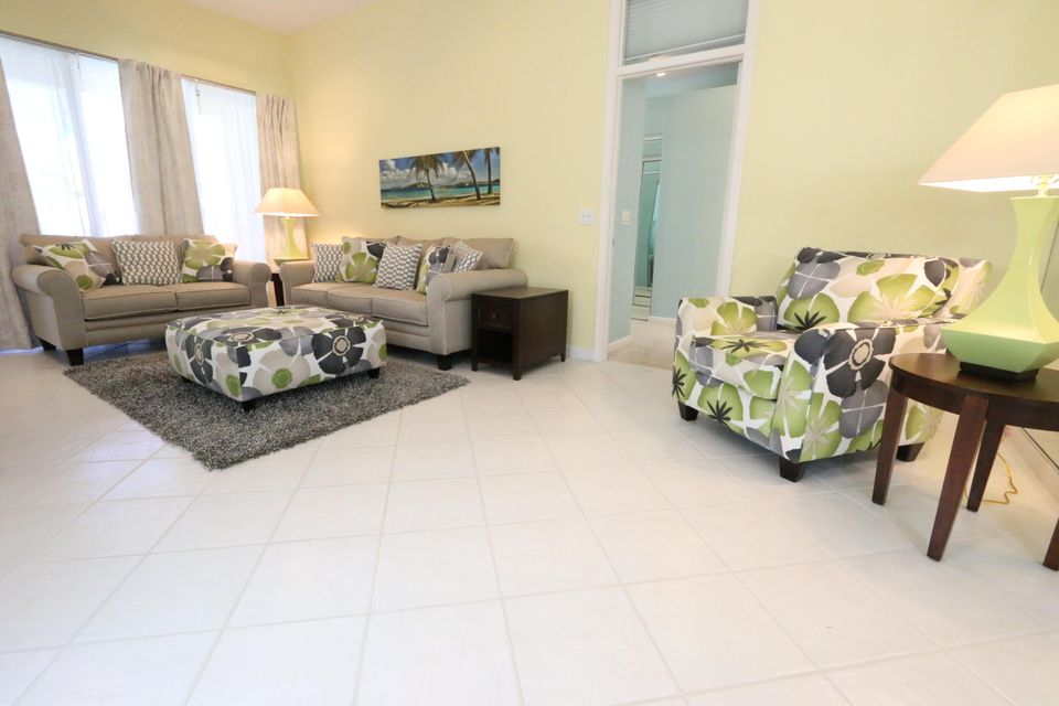 Additional photo for property listing at 39 Monterey Pointe Drive 39 Monterey Pointe Drive Palm Beach Gardens, Florida 33418 United States