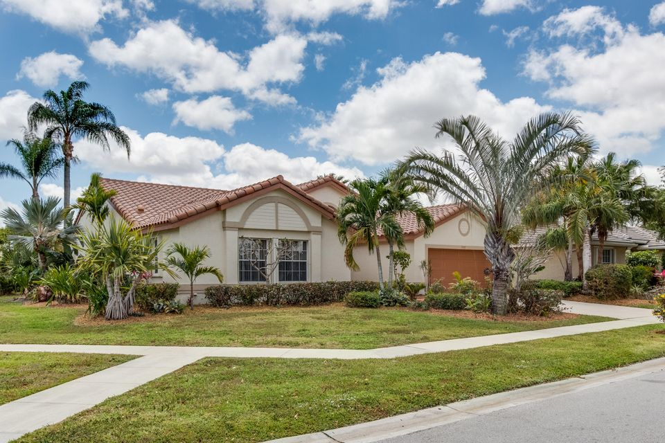 5692 Descartes Circle, Boynton Beach, FL 33472