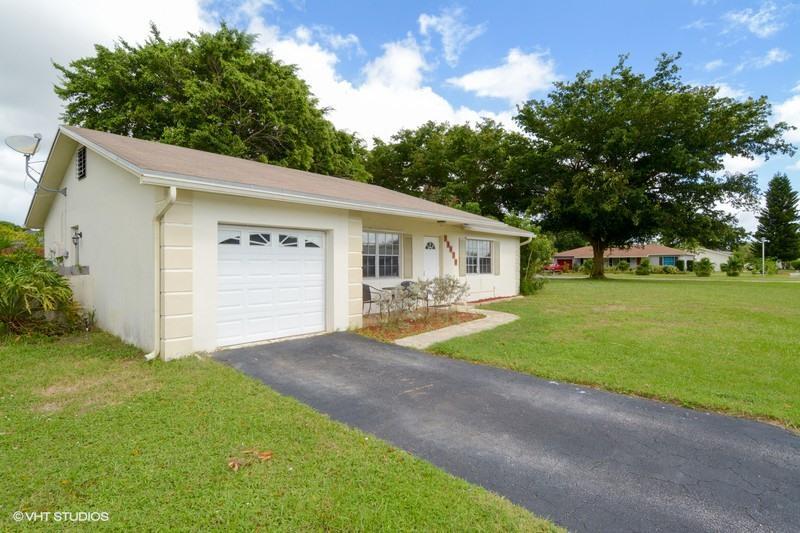 19478 Colorado Circle, Boca Raton, FL 33434