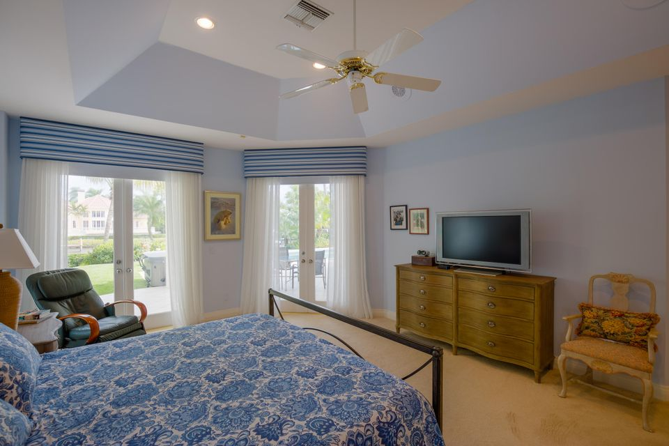 ADMIRALS COVE HOMES FOR SALE