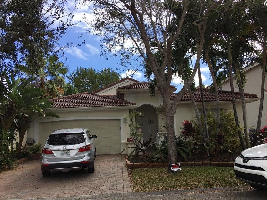 5064 SW 34th Terrace, Fort Lauderdale, FL 33312