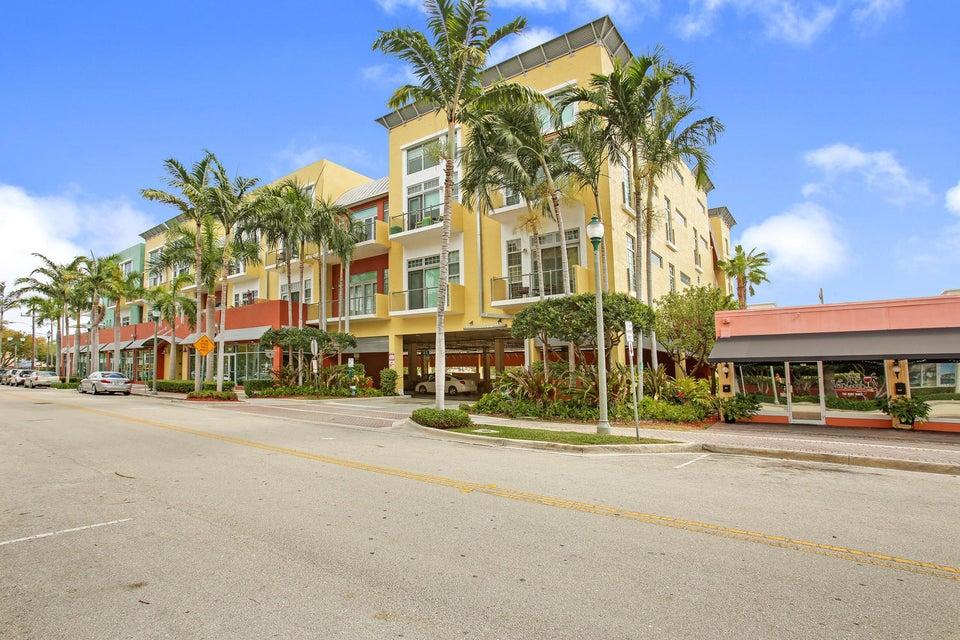 185 NE 4th Avenue 308, Delray Beach, FL 33483