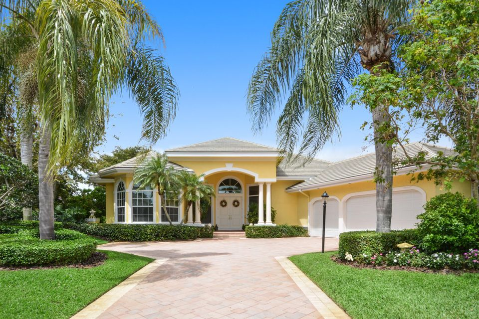 10473 St. Andrews Road, Boynton Beach, FL 33436