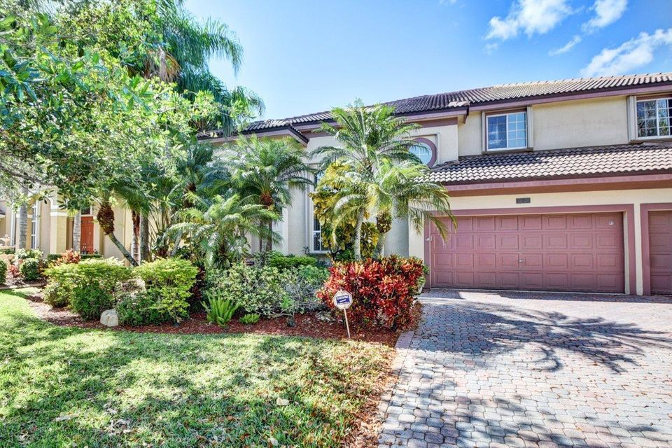 10286 NW 53rd Court, Coral Springs, FL 33076