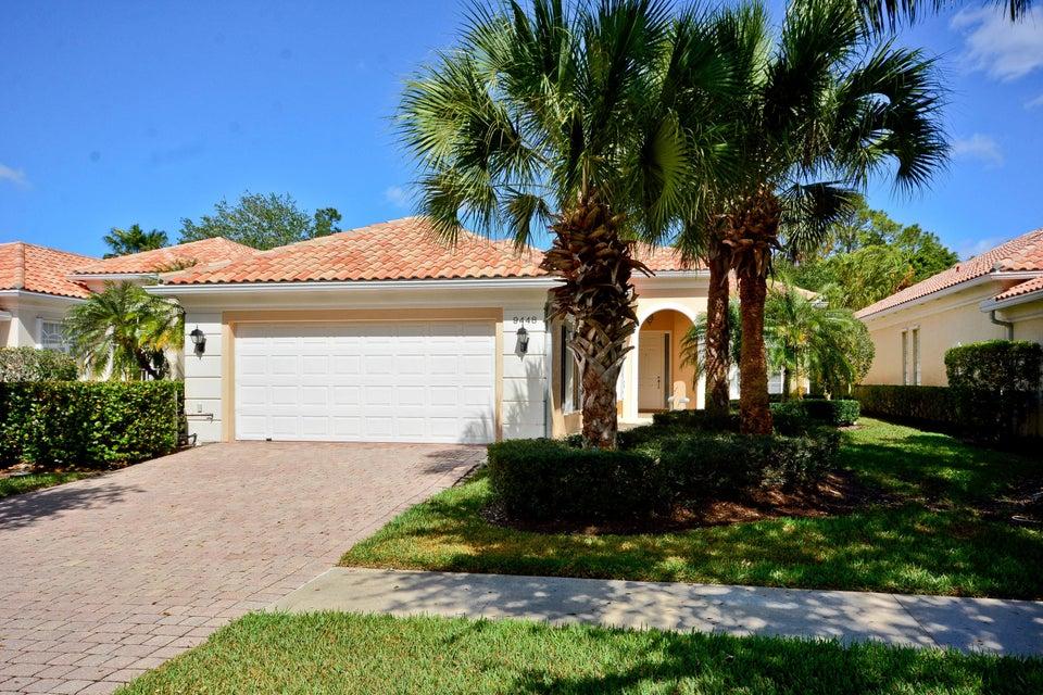 9448 SW Wedgewood Lane, Stuart, FL 34997