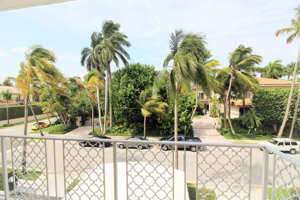 Additional photo for property listing at 354 Chilean Avenue 354 Chilean Avenue Palm Beach, Florida 33480 United States