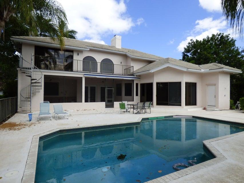 6087 NW 23rd Terrace, Boca Raton, FL 33496